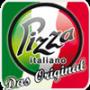 Pizza Italiano München